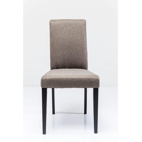 Kare design :: krzesło pedro brązowe - brązowy