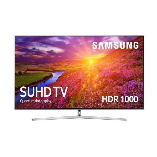 TV LED Samsung UE75KS8000