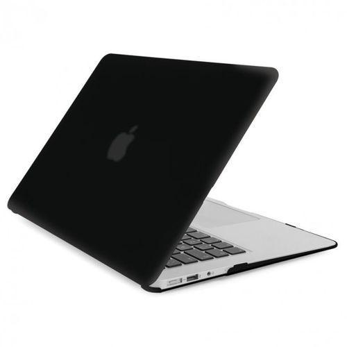 Tucano Nido Hard Shell - Obudowa MacBook Air 13