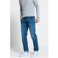 - jeansy bradley marki Pepe jeans
