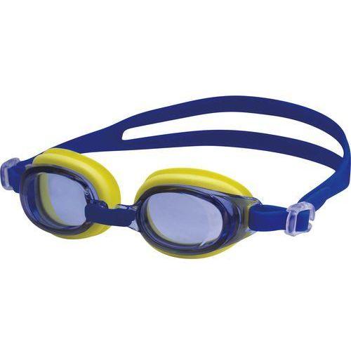 Swans sj-7 blue/yellow (4984013985218)