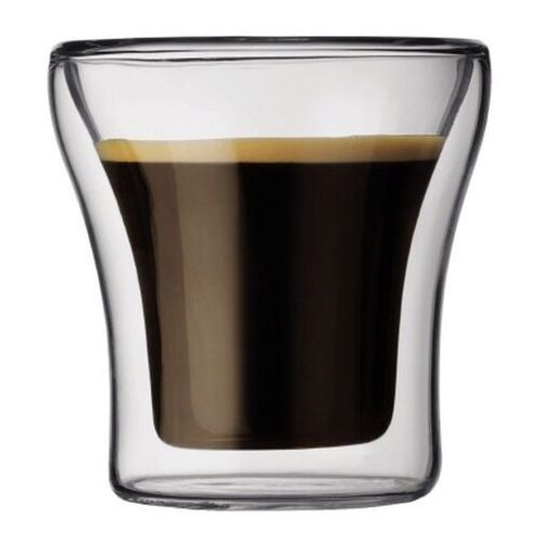 - kawiarka, 12 fil., columbia marki Bodum