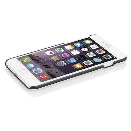 Etui INCIPIO Feather Shine Case do iPhone 6 Plus/6s Plus Biały (0840076111022)