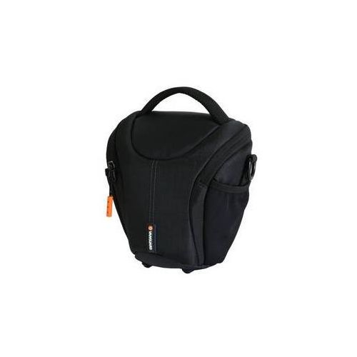 Etui do foto / video Vanguard Zoom Bag Oslo 14Z BK Czarne