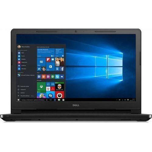 Dell Inspiron 3552-3568