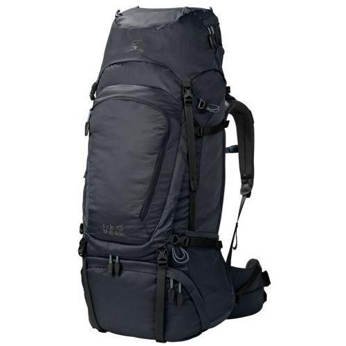 Plecak DENALI 75 MEN - phantom (4055001741502)