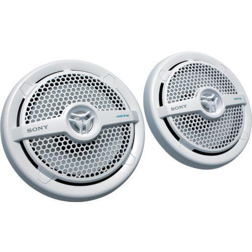 Głośnik samochodowy Sony XSMP1621.U, XSMP1621.U