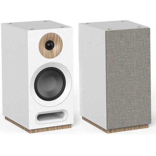 Kolumny głośnikowe JAMO S-803 Biały (5709009002972)