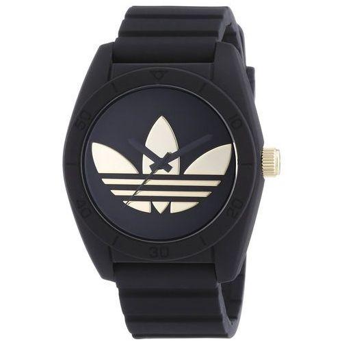 Zegarek Adidas ADH 2912