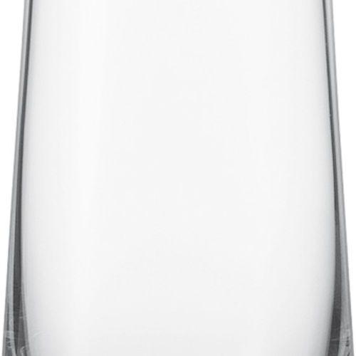 Schott Zwiesel - Pure Komplet 6 szklanek do wody