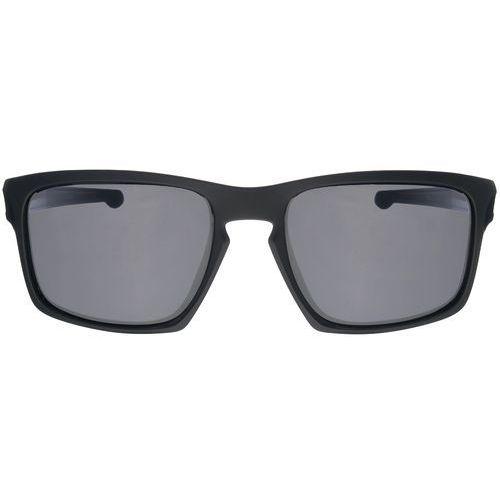 oo 9262 01 okulary przeciwsłoneczne + darmowa dostawa i zwrot marki Oakley