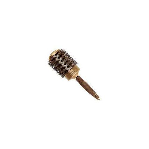Olivia garden nano thermic nt64/64mm szczotka ceramiczna (5414343010780)