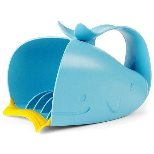 Skip hop Kubeczek do mycia włosów wodospad wieloryb skiphop