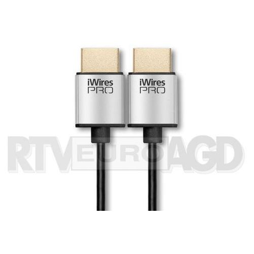 Techlink iwires pro 711201 (5026242002584)