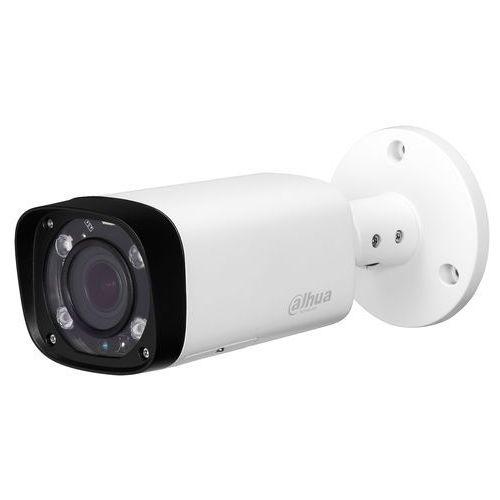 Dh-hac-hfw1220rp-vf-ire6-27135 kamera tubowa 4w1 1080p 2,7-13,5mm ir marki Dahua