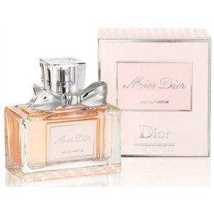 Christian Dior Miss Dior Woman 30ml EdP