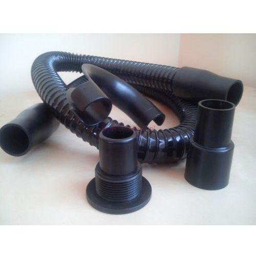 Wąż ssący 32mm z przejściówkami Numatic 310037, 310037