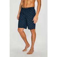Emporio Armani - Szorty piżamowe