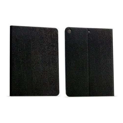 etuo Flex Book - Apple iPad (2017) - etui na tablet Flex Book - czarny, ETAP533FLBKBLK000