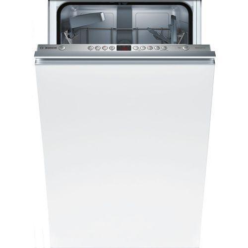 Bosch SPV44IX00