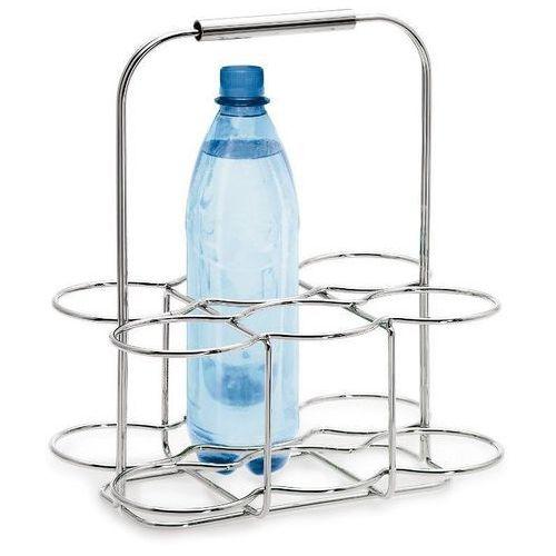 Blomus - Koszyk na butelki - Wires