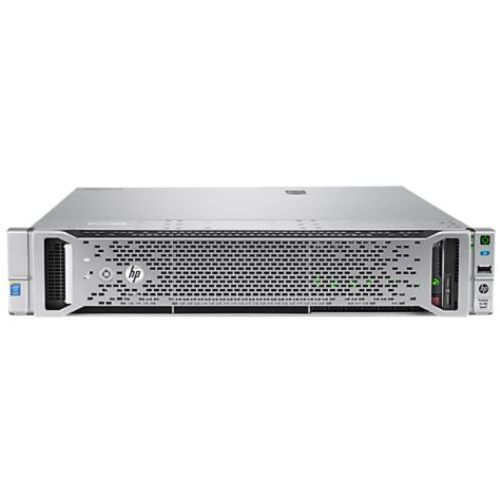 HP PROLIANT DL380 GEN9 E5-2690v3 2P
