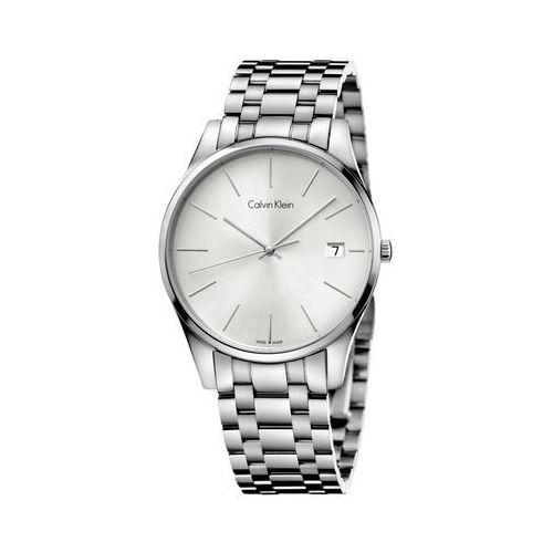 Calvin Klein K4N21146 Kup jeszcze taniej, Negocjuj cenę, Zwrot 100 dni! Dostawa gratis.