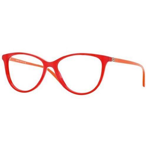 okulary przeciwsłoneczne Ray Ban 2180 6164/8G (49), kolor żółty