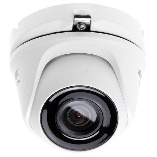 Kamera kopułowa Hikvision Hiwatch HWT-T120-M 4in1 analogowa AHD CVI TVI, HWT-T120-M