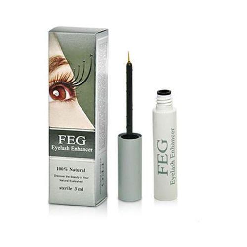 eyelash enhancer wielozadaniowa odżywka do rzęs 3 ml wyprodukowany przez Realash