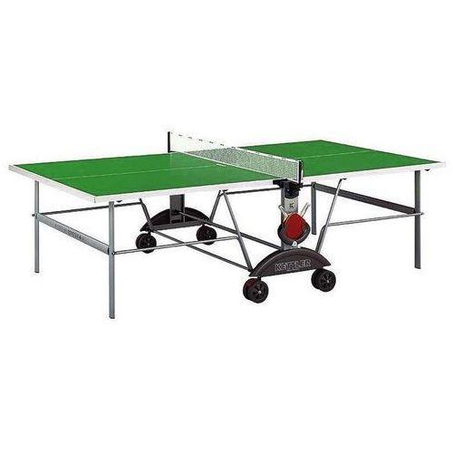 Kettler Stół do tenisa  7132-400 tt top indoor