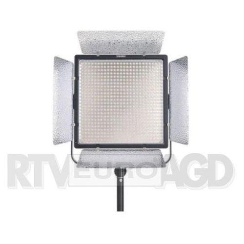 Lampa LED Yongnuo YN900 II - WB (5500 K) (6947110912646)