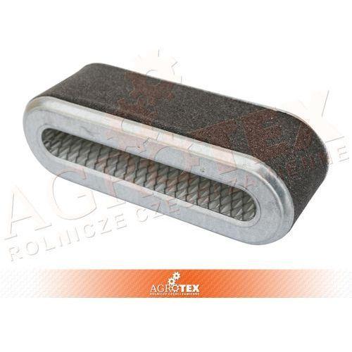 Filtr powietrza kosiarka NAC DY 164 wkła z kategorii Pozostałe narzędzia ogrodowe