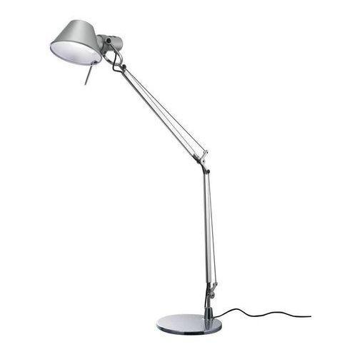 Tolomeo mini-lampa biurkowa wys.54cm marki Artemide