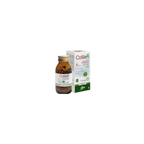 Aboca Colilen IBS, kapsułki, 96 kaps.
