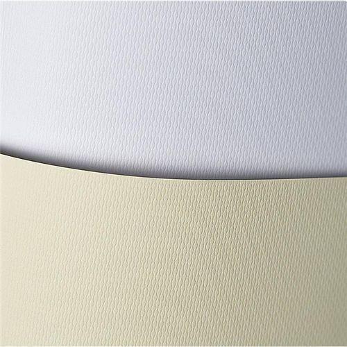 Galeria papieru Papier ozdobny (wizytówkowy) kryształ biały a4 230g (5903069009340)