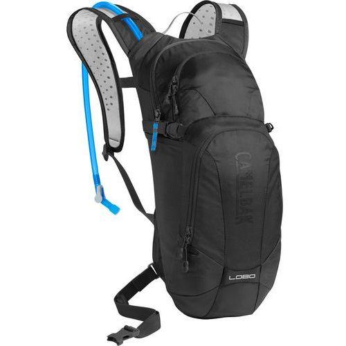 lobo plecak czarny 2019 plecaki rowerowe marki Camelbak