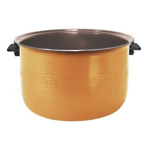 Redmond Misa ceramiczna rb-c515-e do multicookera