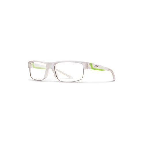 Smith Okulary korekcyjne  wanderer lmv