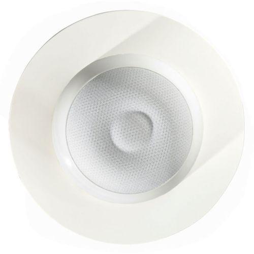 eole in ceiling - raty 0% * dostawa 0zł * dzwoń 22 428 22 80 – negocjuj cenę! salon w-wa-ul. tarczyńska 22 marki Cabasse
