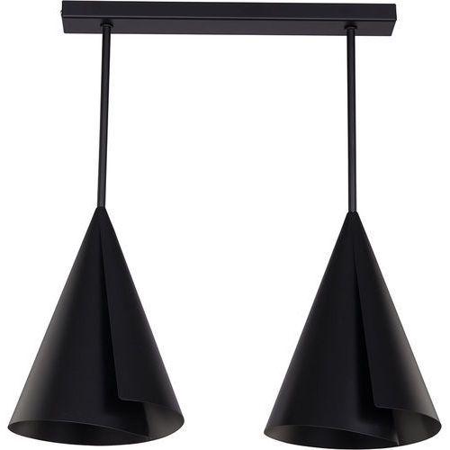 Sigma Emu 2 plafon czarny/black 30624