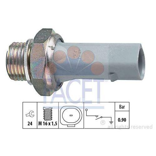Włącznik ciśnieniowy oleju FACET 7.0150 (8012510088968)