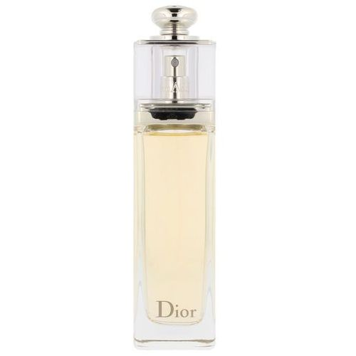 Christian Dior Addict Woman 50ml EdP