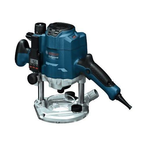 Bosch professional gof 1250 lce (3165140691253)