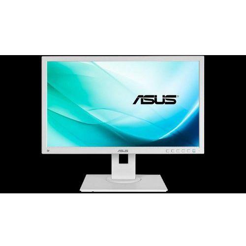 LED Asus BE24AQLB-G