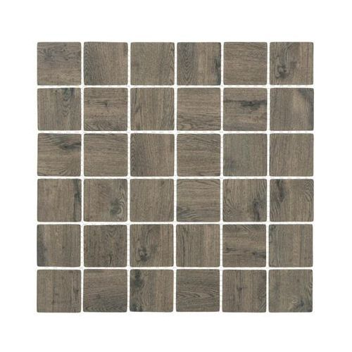 Mozaika wood 30 x 30 marki Artens