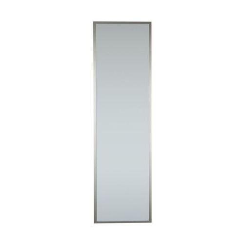 Inspire Lustro milo szer.30 x wys.120 cm (3276005949683)