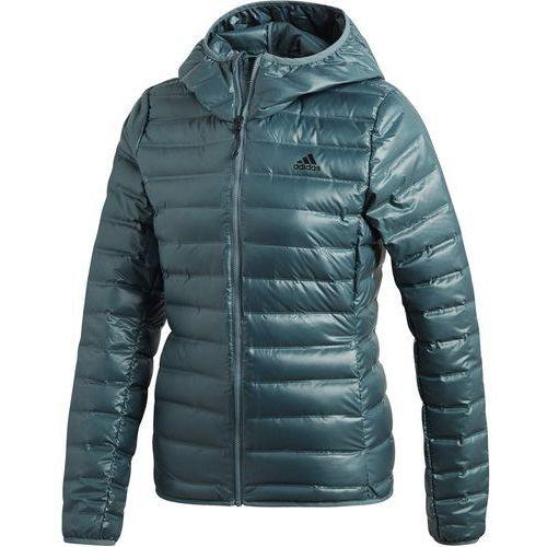 Kurtka varilite hooded down jacket cy8743, Adidas, 34-40