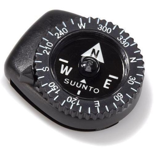 SUUNTO SS004102011 CLIPPER L/B NH COMPASS z kategorii Kompasy