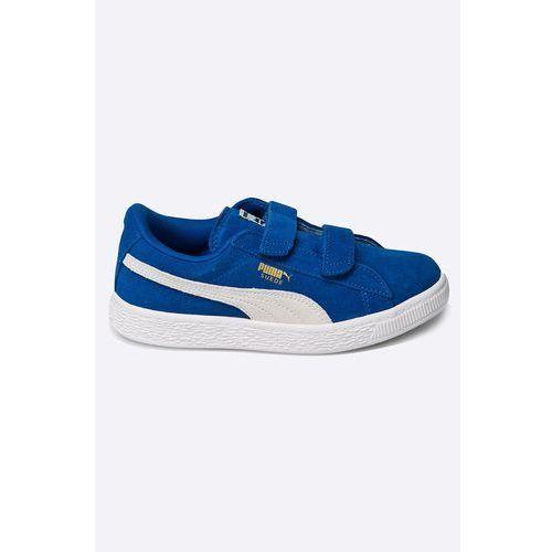 buty puma adidas dla dzieci